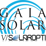 Gaia Solar v/Solaropti ApS